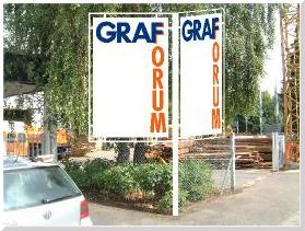 Grafforum