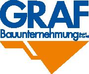 logo-grafbau